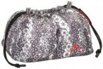 Eagle Creek Pack-It Specter Cinch Organizer hexagami