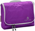 Eagle Creek Pack-It Specter On Board grape