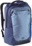 Eagle Creek Wayfinder Backpack 30L arctic blue