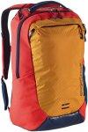 Eagle Creek Wayfinder Backpack 30L sahara yellow
