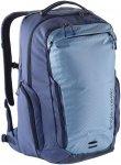 Eagle Creek Wayfinder Backpack 40L arctic blue