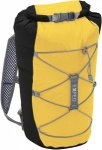 Exped Cloudburst 25 black-yellow