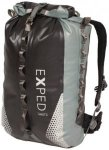 Exped Torrent 30 black-grey