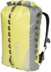 Exped Torrent 50 lime-grey