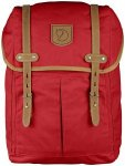 Fjällräven Rucksack No.21 Medium red