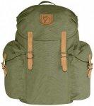 Fjällräven Övik Backpack 20L green
