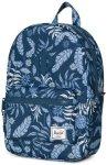 Herschel Heritage Kids aloha majolica blue rubber