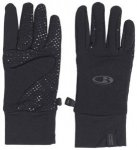 Icebreaker Sierra Gloves black L