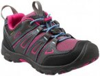Keen Oakridge Low WP Youth magnet/very berry 2 (34)