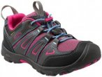 Keen Oakridge Low WP Youth magnet/very berry 5 (37)