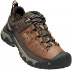 Keen Targhee III WP M big ben/golden brown 17 (49)