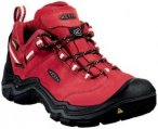 Keen Wanderer WP Womens chili pepper/gargoyle 7,5 (38)