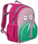 Lässig 4Kids Mini Backpack Auslaufmodell wildlife elephant