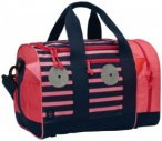 Lässig 4Kids Mini Sportsbag Little Monsters mad mabel