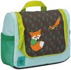 Lässig 4Kids Mini Washbag Auslaufmodell little tree fox