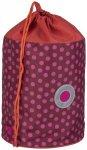 Lässig 4Kids School Sportsbag dottie red