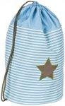 Lässig 4Kids School Sportsbag starlight olive