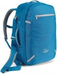Lowe Alpine AT Carry-On 45 atlantic blue/ink