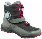 Mammut First High GTX Kids graphite/grey 35
