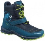 Mammut First High GTX Kids marine/orion 33