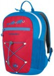 Mammut First Zip 16L imperial-inferno
