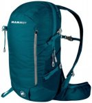 Mammut Lithia Speed 15 L dark pacific