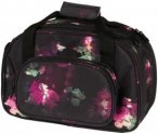 Nitro Duffle Bag XS black rose