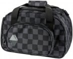 Nitro Duffle Bag XS checker
