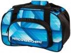 Nitro Duffle Bag XS geo ocean