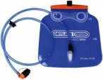 Ortlieb Atrack Hydration-System Standard
