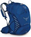 Osprey Escapist 32 indigo blue S/M