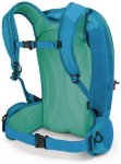 Osprey Kresta 20 powder blue