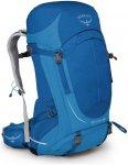 Osprey Sirrus 36 Women summit blue