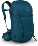 Osprey Skimmer 28 Women sapphire blue