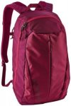 Patagonia Atom Pack 18L craft pink
