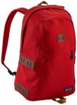 Patagonia Ironwood Pack 20L fire
