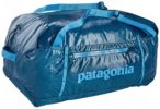 Patagonia Lightweight Black Hole Duffel 45L big sur blue