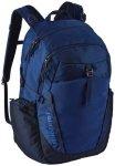 Patagonia Men Paxat Pack 32L navy blue