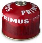 Primus Ventilkartusche Power Gas 230 g