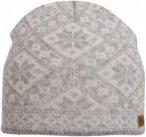 Sätila Grace Hat silver grey