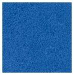 Sea to Summit Drylite Towel large cobalt