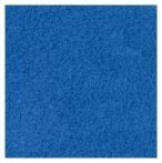 Sea to Summit Drylite Towel X-large cobalt