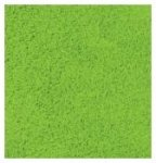 Sea to Summit Drylite Towel X-large lime