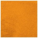 Sea to Summit Drylite Towel X-large orange