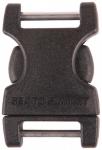 Sea to Summit Field Repair Buckle - Side Release - 2 Pin 25mm