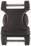 Sea to Summit Field Repair Buckle - Side Release 25mm (2 Pin)