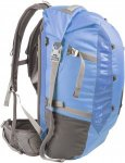 Sea to Summit Flow Drypack 35 L blue