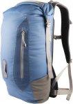 Sea to Summit Rapid Drypack 26 L blue