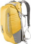 Sea to Summit Rapid Drypack 26 L yellow