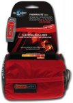 Sea to Summit Thermolite Reactor Extreme Liner red
